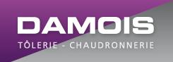 Damois - Tôlerie / Chaudronnerie